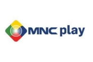 Logo-Media_0019_mncplay